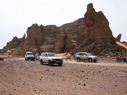Libye 12