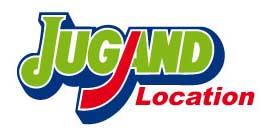 Jugand-location