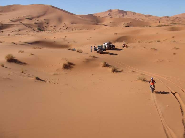 Maroc 10 01