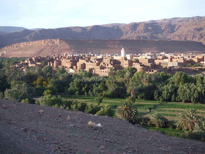 Maroc 10 02