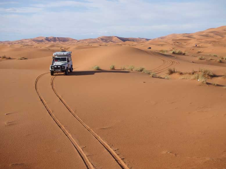 Maroc 04 01