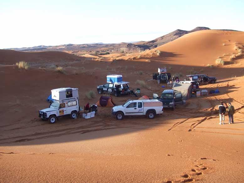 Maroc 04 02