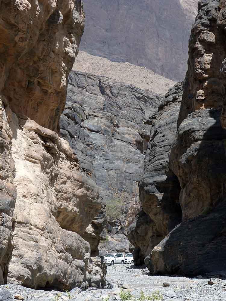 Oman 19