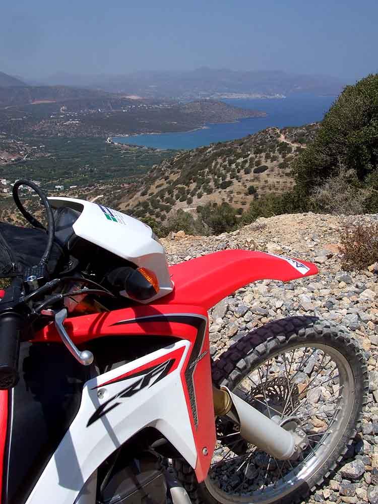 Crete 02