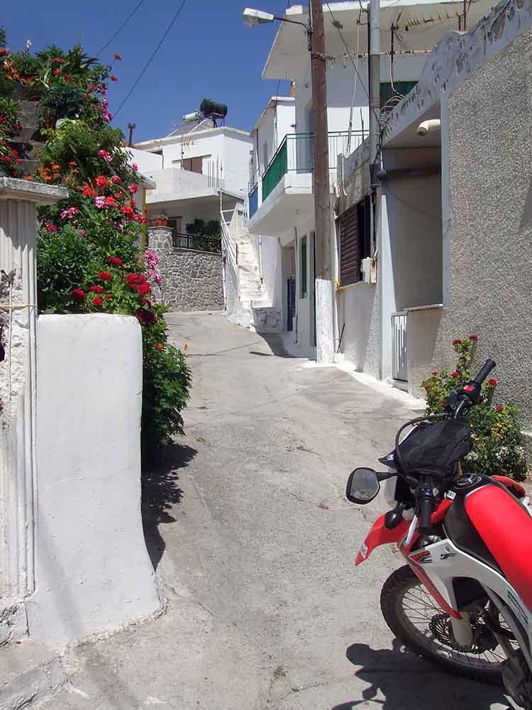 Crete 03