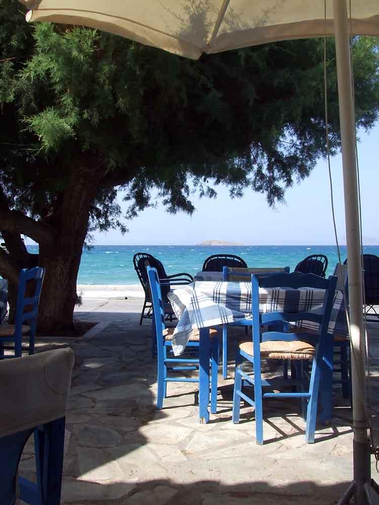 Crete 06