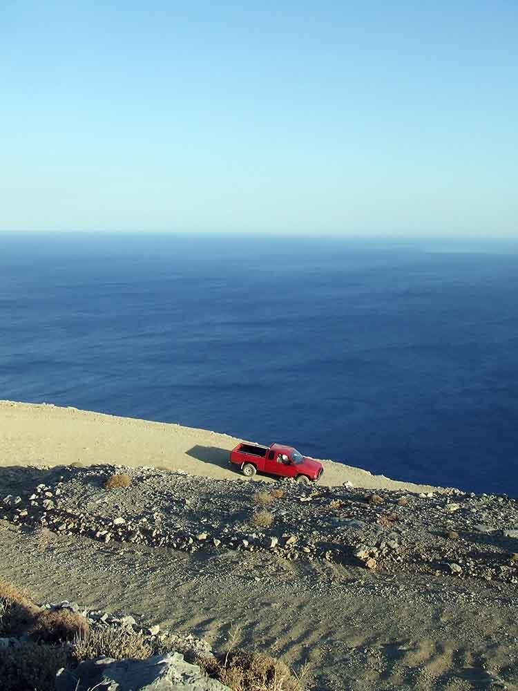 Crete 07