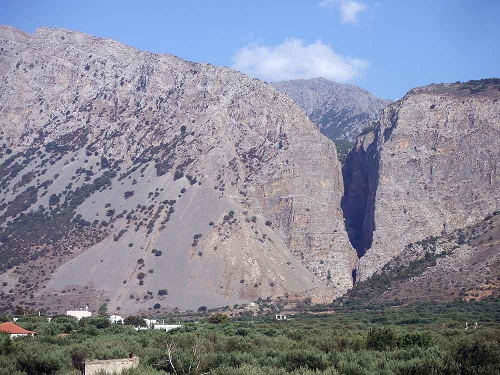 Crete 11