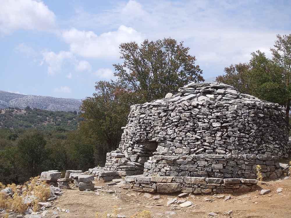 Crete 15