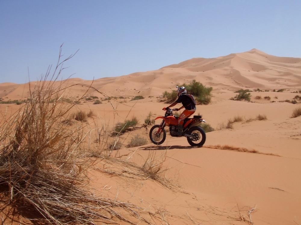 Maroc_12_03
