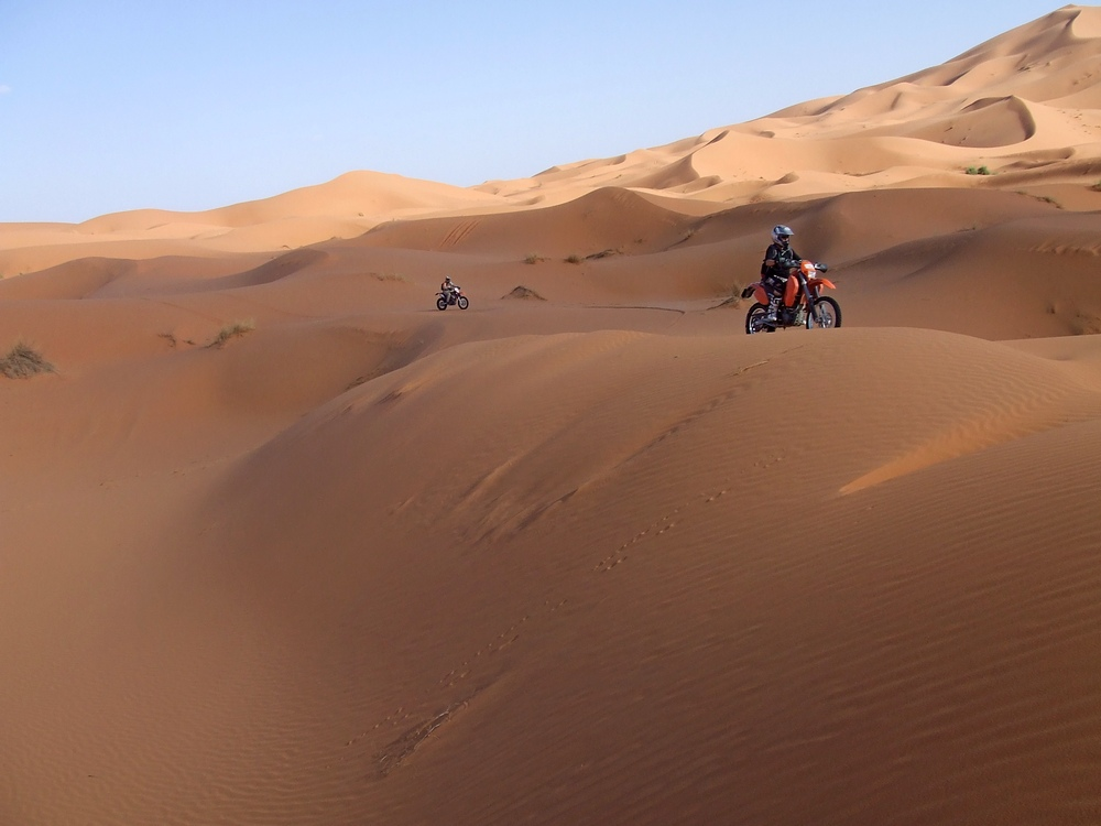 Maroc_12_05