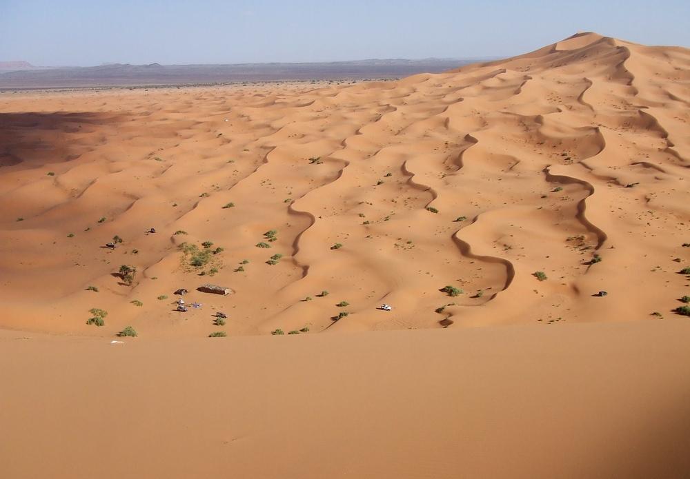 Maroc_12_04