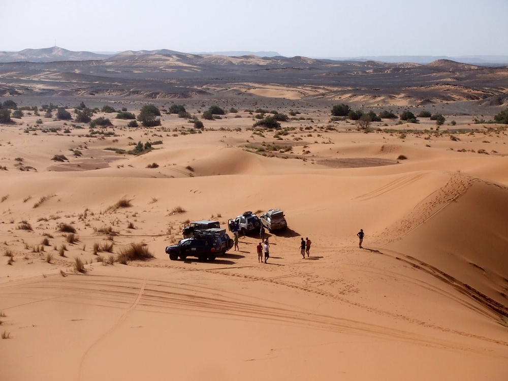 Maroc_12_06