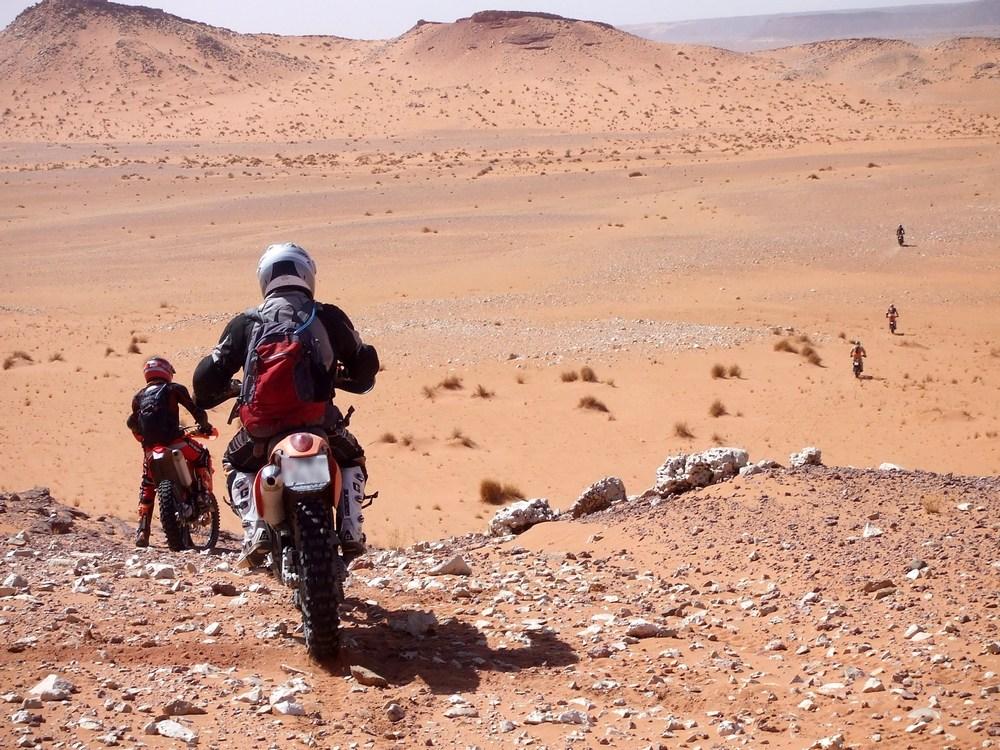 Maroc_12_07