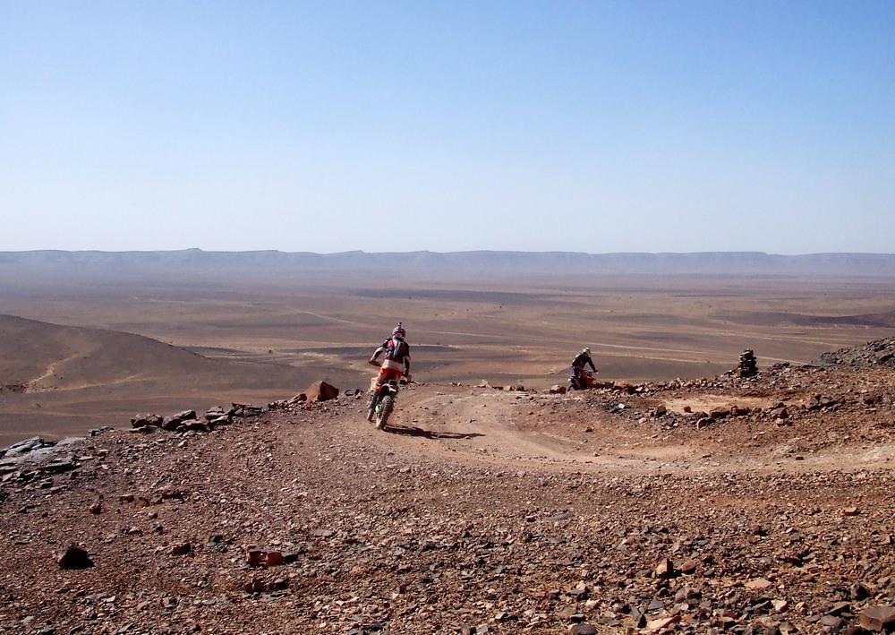 Maroc_12_08