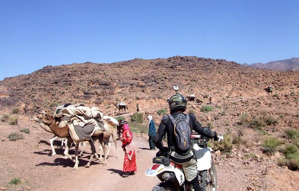 Maroc_12_09