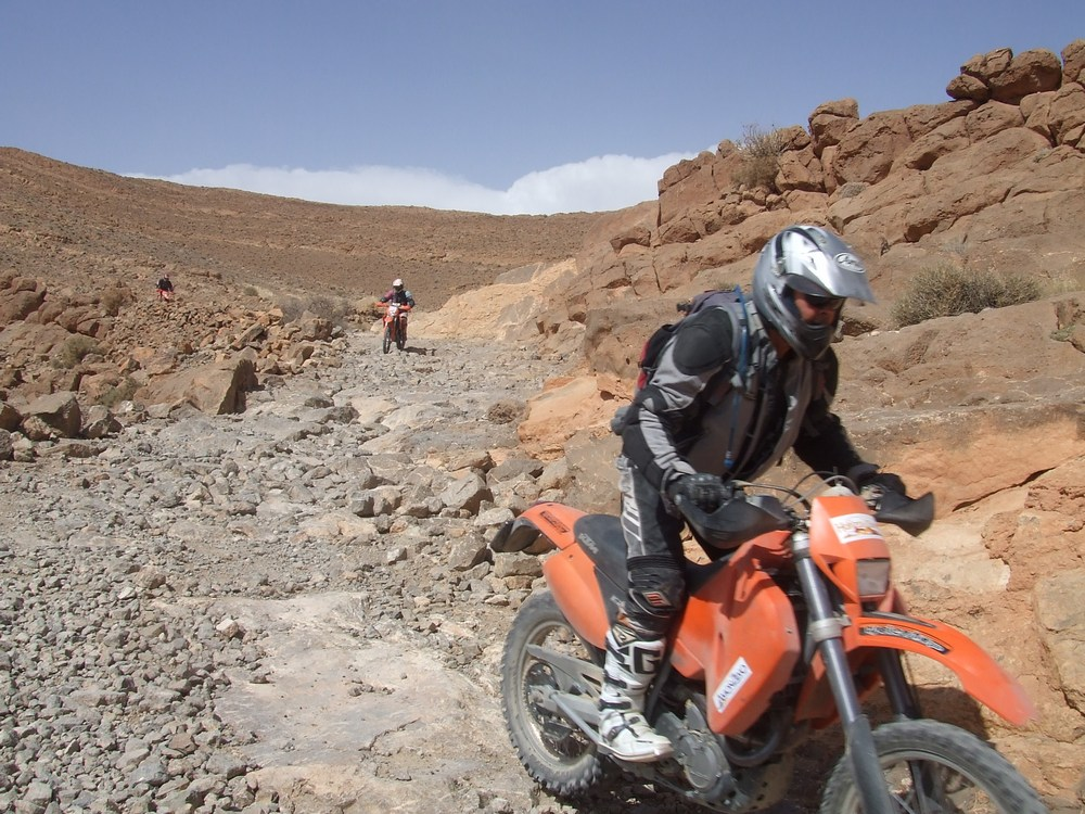 Maroc_12_02