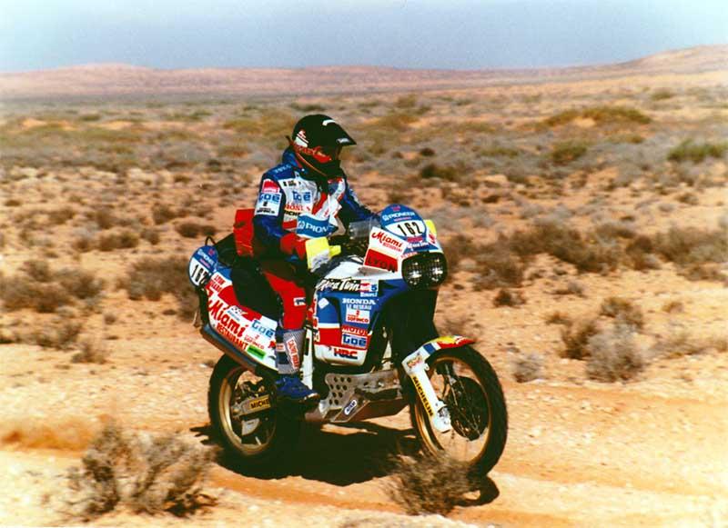 1989_Dakar Africa_Twin-650_M_w