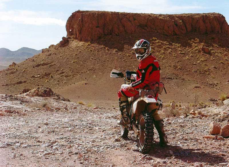 2011_10_Maroc_w