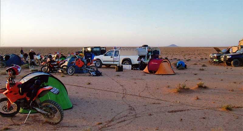 2012_10_Maroc_w