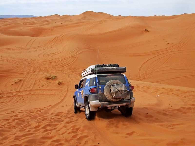 Maroc_13_04