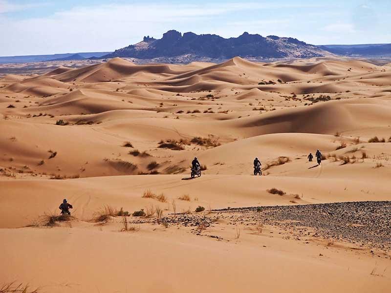 Maroc_13_05
