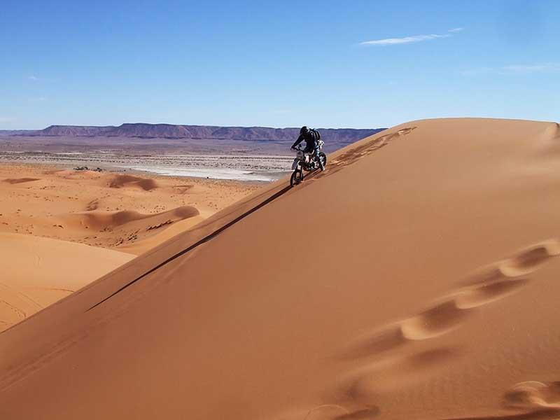 Maroc_13_07