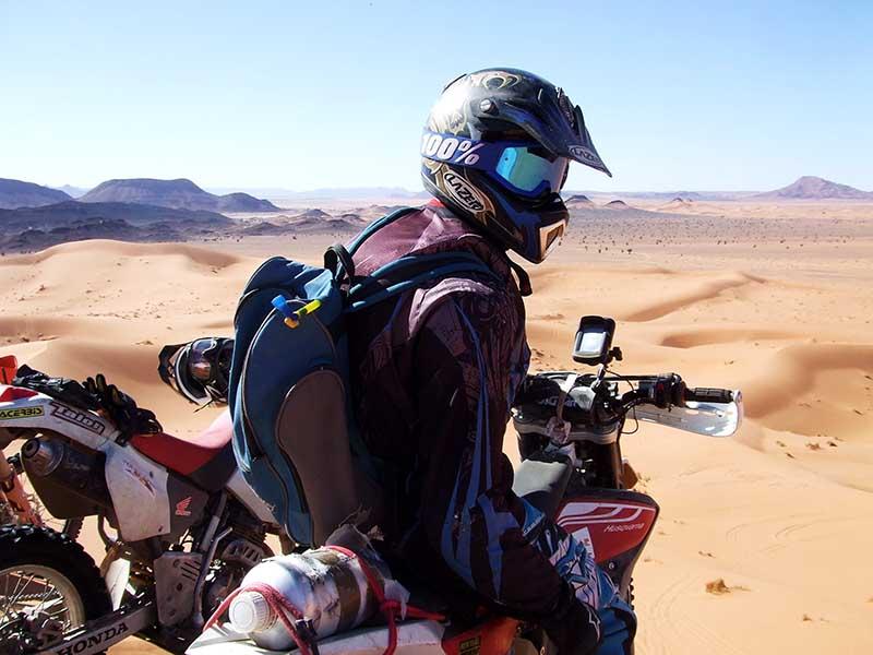 Maroc_13_08