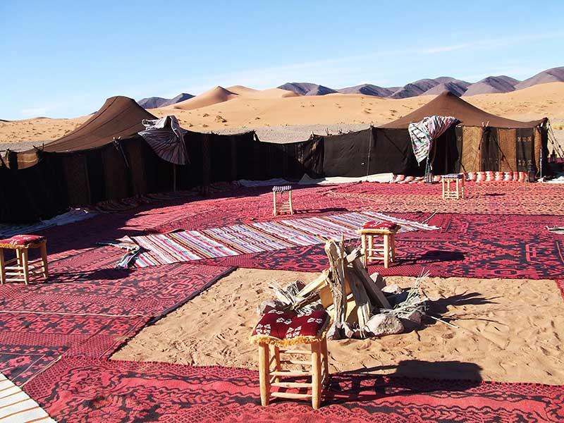 Maroc_13_09