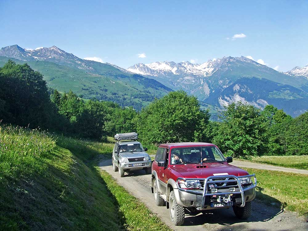 Alpes_13_02