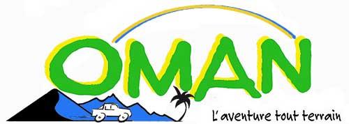 Logo_Oman_2