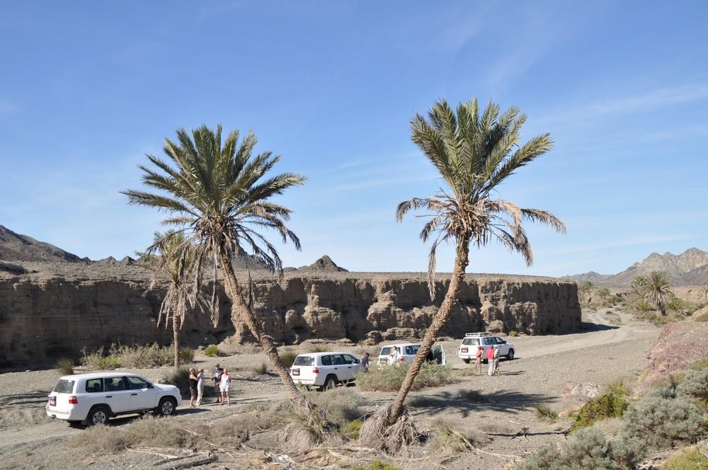 Oman_2015_15