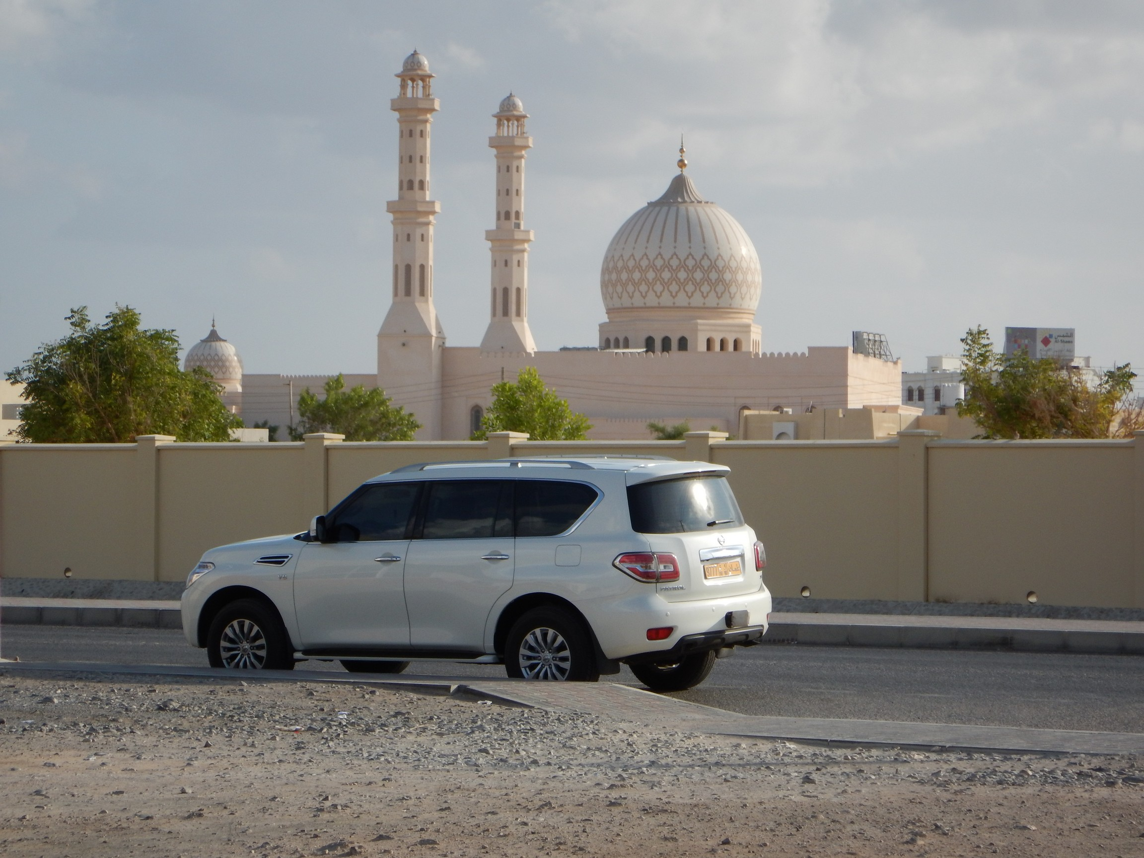 Oman 2015 05