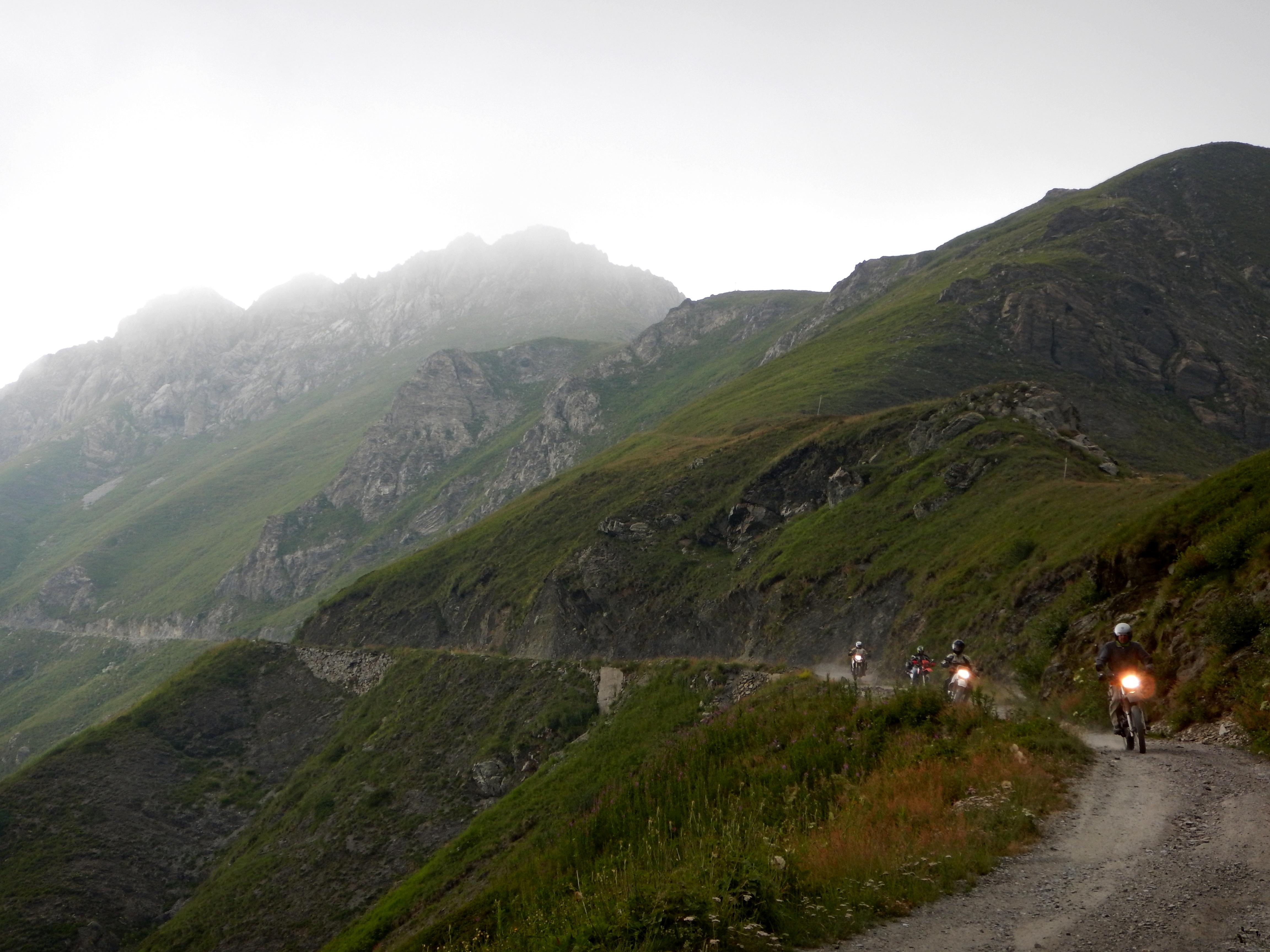 Alpes 2017 15
