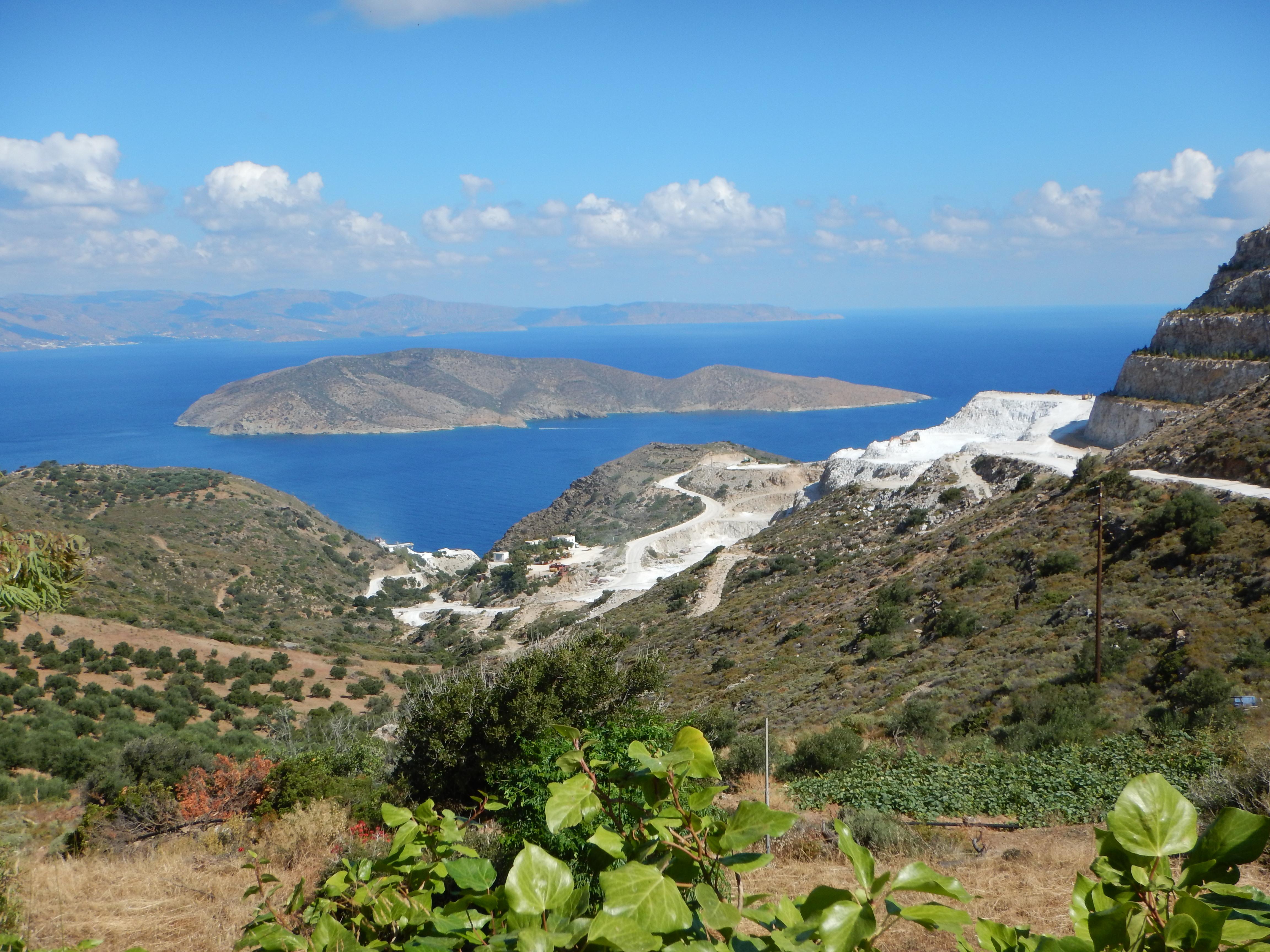 Crete 2017 09