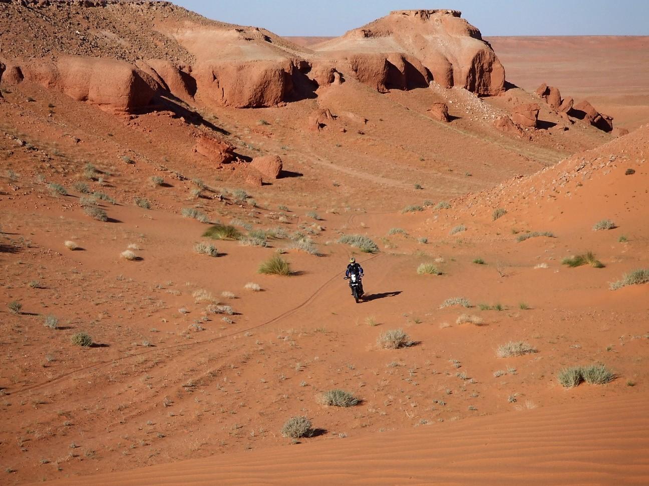 Algerie 02