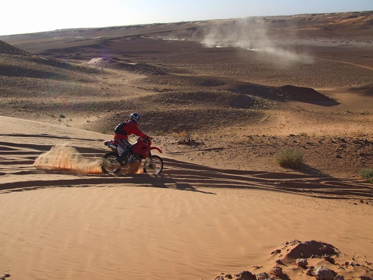Algerie 10