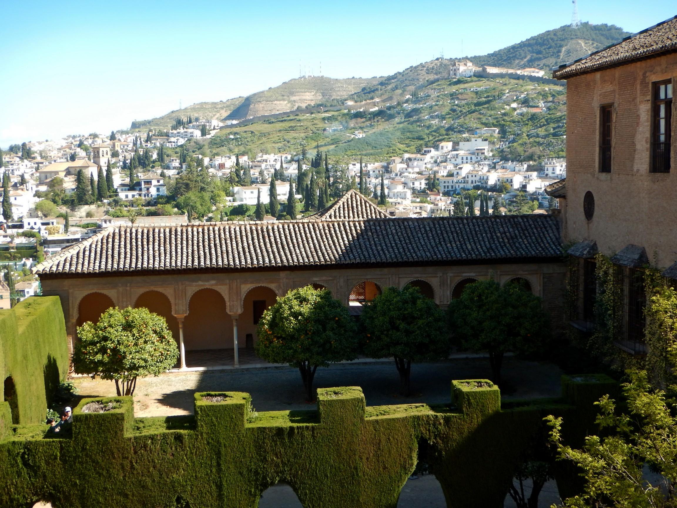 Andalousie mai 2018 09