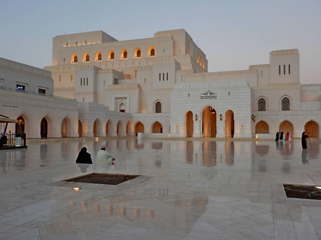 Oman nov 2018 02