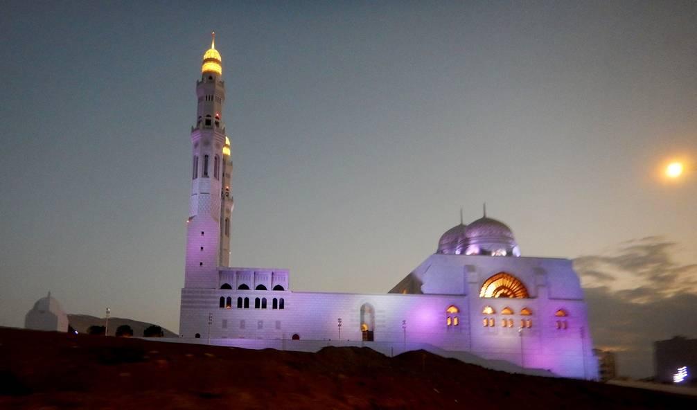 Oman nov 2018 03