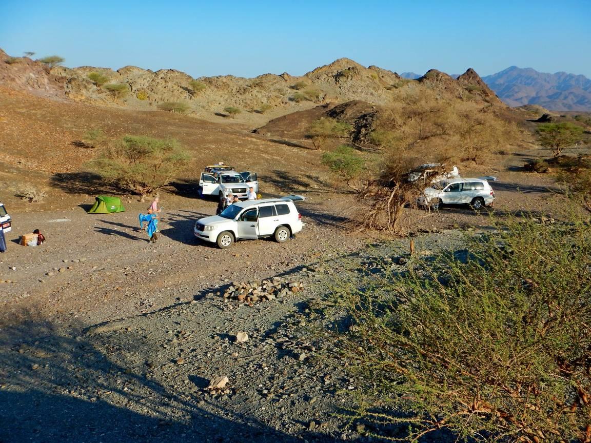 Oman nov 2018 04