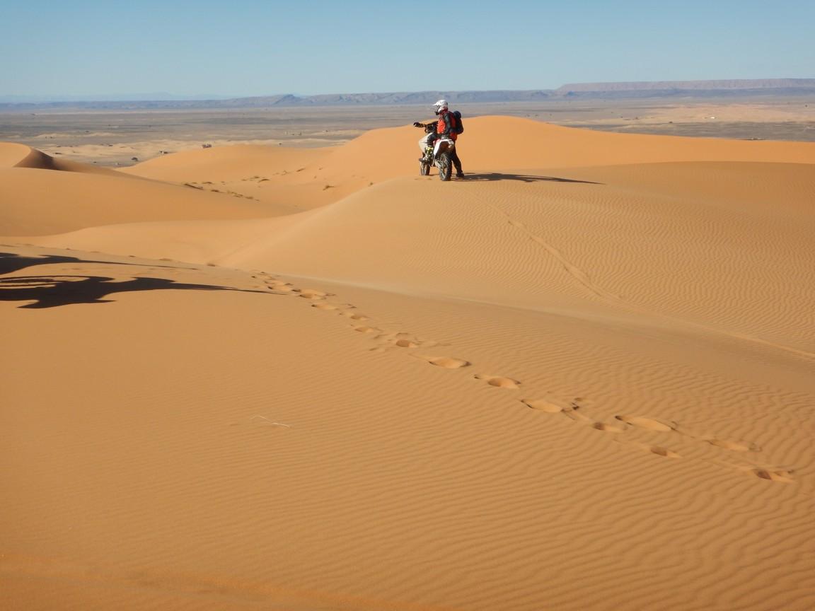 Maroc 2019 10