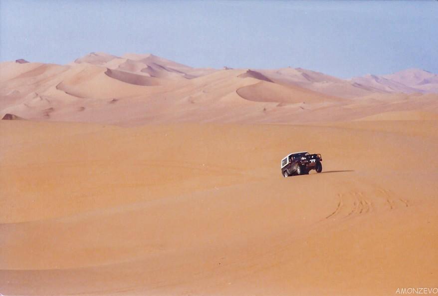 Libye_2020_006