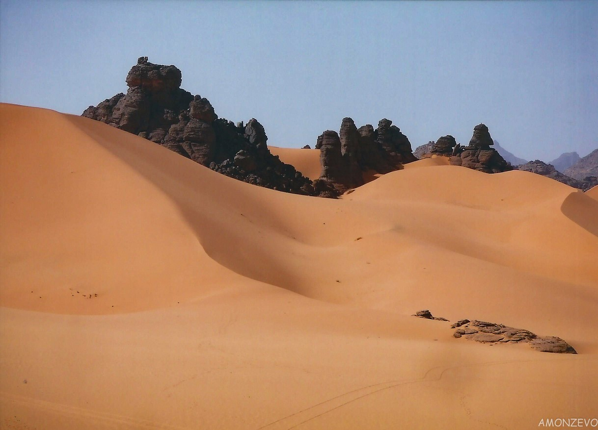 Libye_2020_024